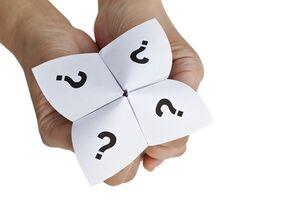 ۶ نکته مهم برای انتخاب رشته دانشگاه
