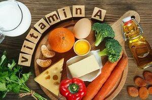 ویتامینی که از سرطان پوست پیشگیری میکند