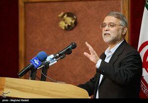 برنامههای ورزشی شبکههای خارجی فارسی زبان همیشه شکست میخورند؟