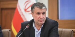 احداث بزرگراه تهران ـ شمال شهریور پایان مییابد