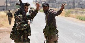 چرا آمریکا درصدد طولانی تر شدن عمر بحران سوریه است؟