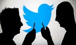 فیلم/ رصد توئیتر دریاداران آمریکایی توسط سپاه!