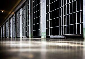 در زندانهای آلسعود چه خبر است؟