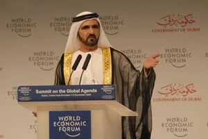 پشت پردههای تغییر سیاست امارات نسبت به ایران