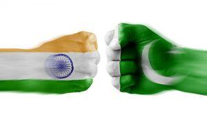 هند پاکستان