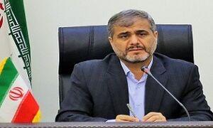دادستان تهران: رسانه ها نباید مرعوب اصحاب قدرت و ثروت شوند
