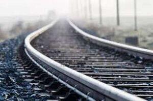 مرگ مرموز پسر نوجوان روی ریل راه آهن