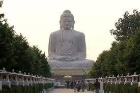 فیلم/ گردگیری مجسمه غولپیکر بودا