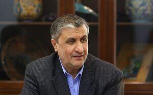 خبر وزیر از ساخت مسکن برای نیروهای مسلح