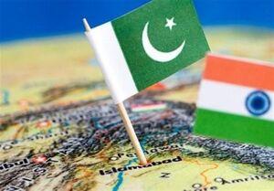 نمایش فیلمهای هندی در سینماهای پاکستان ممنوع شد
