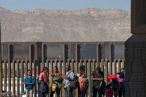 استعفای معاون پامپئو به دلیل اختلاف با سیاستهای مهاجرتی