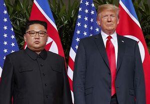 کره شمالی، ترامپ را به «عواقب فاجعهبار» تهدید کرد