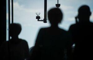 عجیب اما واقعی؛ دوربینهایی که موجب بافرهنگ شدن آدمها میشوند!
