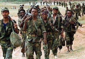 نقش سودان در جنگ یمن
