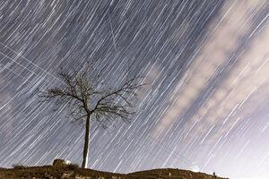 پیش بینی باران ۵ روزه در ۲۳ استان