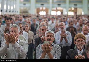 جزئیات برگزاری نماز عید قربان امسال
