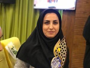 شبکه رادیویی ایران اول شد
