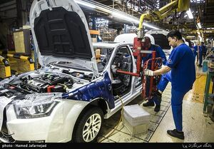 جزئیات جلسه خودرویی مجلس با وزیر صنعت
