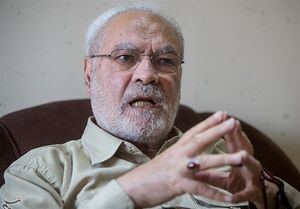 آیا مردم ایران بینش سیاسی بالایی دارند؟
