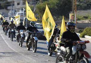 نماینده پارلمان لبنان: اسرائیل مهیای جنگ علیه ما میشود