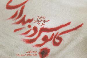 اهالی چه کشوری به حجاج ایرانی کمک کردند؟ + عکس