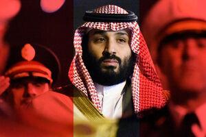 چهار نقطه ضعف عربستان در صورت درگیری جدی با ایران/ آمریکا روی شریک سعودی هم حساب نکند+ تصاویر هوایی