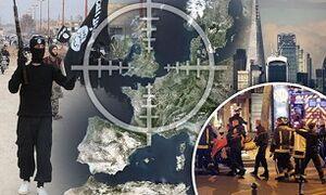 چرا آمریکا تهدید به آزادسازی عناصر داعش در اروپا میکند؟