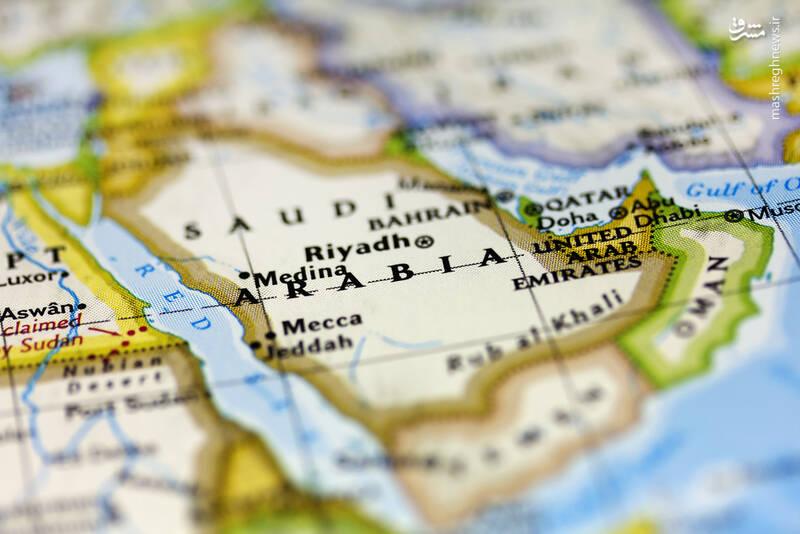 چهار نقطه ضعف عربستان در صورت درگیری جدی با ایران