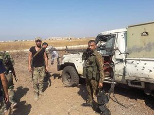 ارتش سوریه (2).jpg