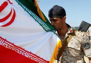 تصاویر دیدنی از مسابقات ارتشهای جهان