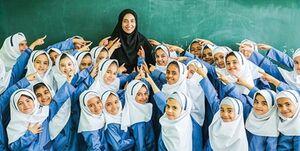 استخدام 13 هزار معلم حقالتدریس تا اول مهر
