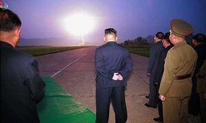 شرط کره شمالی برای مذاکره/پیونگیانگ: رزمایش آمریکا و کرهجنوبی تمرینی برای جنگ است