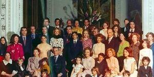 ثروتمندترین خانواده ایران