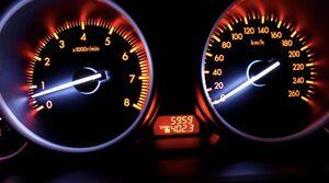 راهکارهایی برای تشخیص کیلومتر کارکرد واقعی یک اتومبیل!