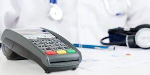 تاکید لایحه بودجه ۹۹ بر استفاده پزشکان از کارتخوان