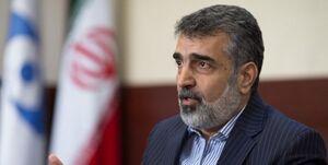 کمالوندی به فارس خبر داد: بتنریزی واحد دوم نیروگاه اتمی بوشهر اواخر مهر ماه