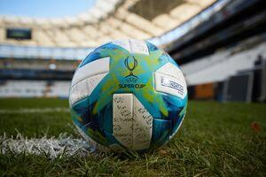 پرافتخارترین باشگاه تاریخ فوتبال جهان
