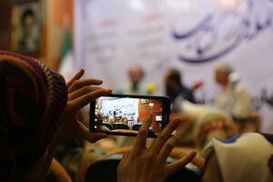 چرا «حافظ شیرازی» نمیتواند عضو کانون نویسندگان شود؟!