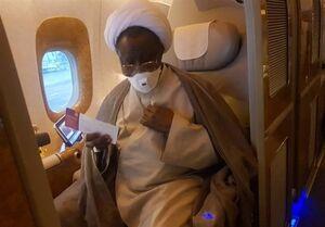 افشای تحرکات آمریکا شیخ زکزاکی؛ پیشنهاد مالزی برای مداوای رهبر جنبش اسلامی نیجریه