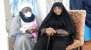 بازگشت شیخ زکزاکی به نیجریه تکذیب شد