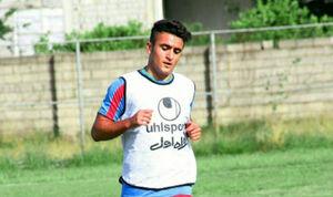 رزاق پور