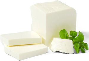 خرید پنیر چقدر هزینه دارد؟ +قیمت