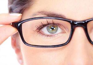 بینایی نمایه