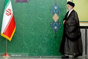 عکس/ دیدار رئیس قوه قضاییه با علما و روحانیون استان کردستان