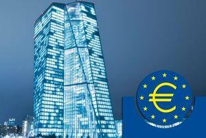 تعطیلی وب سایت بانک مرکزی اروپا بعلت حمله سایبری