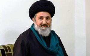 رهبر عراقی