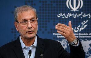 جزئیات مبادله زندانیان بین ایران و آمریکا/ تعداد مجروحان ناجا در حوادث اخیر بیشتر از افراد عادی است