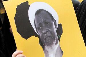 کارشکنی دولت نیجریه در روند درمان شیخ زکزاکی