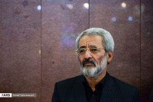 تصور پوچ از رابطه ایران و آمریکا