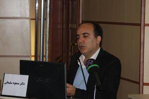 ۱۱ ماه از بازداشت غیرقانونی «مسعود سلیمانی» دانشمند ایرانی گذشت/ سکوت و انفعال دستگاه دیپلماسی ادامه دارد
